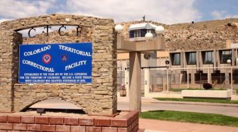 Colorado Territorial Correctional Facility inmates test negative for COVID-19; 1 staff member positive – Canon City Daily Record
