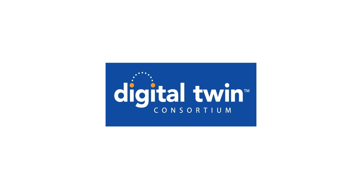 Object Management Group Forms Digital Twin Consortium with Founders Ansys, Dell Technologies, Lendlease, and Microsoft