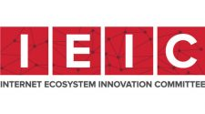 Internet Ecosystem Innovation Committee (PRNewsfoto/IEIC)