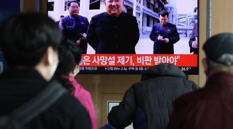 Kim Jong-un Is Back. What Happens to North Korea When He's Really Gone?