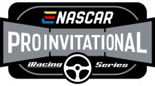 LIVE: iRacing Pro Invitational Series post-race show : Dover International Speedway - NASCAR
