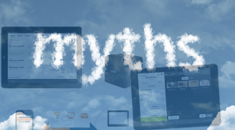 Debunking Restaurant Technology Myths |