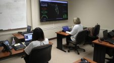 Local health agencies struggle to ramp up virus tracking | News, Sports, Jobs
