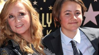 "Melissa Etheridge says her 21-year-old son, Beckett, has died after he ""succumbed"" to opioid addiction"