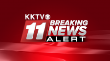 NAS Corpus Christi in lockdown for possible active shooter