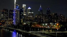 It's 'not a guarantee' Philly moves into yellow phase next week, health official says