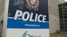 Ottawa Police investigate several residential break-ins in Westboro area