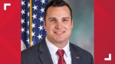 PA House member discloses he's had COVID' for weeks |
