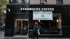 Starbucks is asking landlords for a break on rent | News Headlines