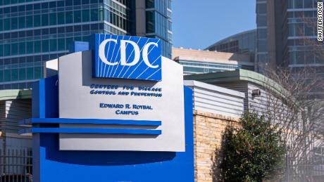 CDC guidelines shelved by Trump administration spell out far stricter road map to reopening