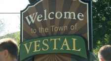 Town of Vestal declares state of emergency