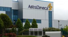 U.S. commits $1.2 billion to AstraZeneca production of Oxford coronavirus vaccine