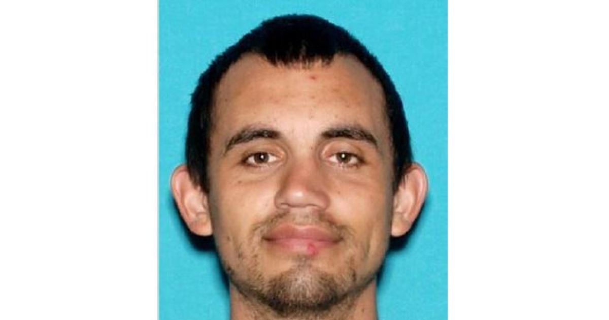 Upland murder suspect arrested in connection with Oceanside break-in, attack