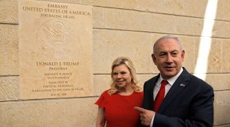 What Netanyahu's record-breaking government says about his new one - Israel News