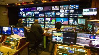 "Top Local TV Groups Upgrade To ""Next-Generation"" TV Technology In Las Vegas – Deadline"