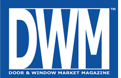 Two Companies Team Up for Residential Smart Window Technology – DWM Magazine