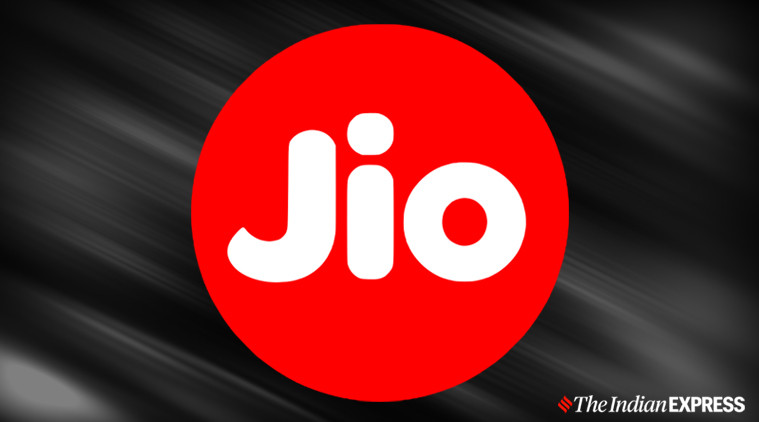 Reliance Jio, Airtel launch new recharge plans for prepaid users: Check full details