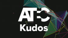 ATEC Kudos - April 2020