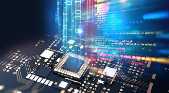 Building the best business case for new technology | Technology