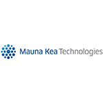 Mauna Kea Technologies: Cellvizio® Endorsed By the Society of American Gastrointestinal and Endoscopic Surgeons (SAGES) as a Safe and Effective Diagnostic Tool