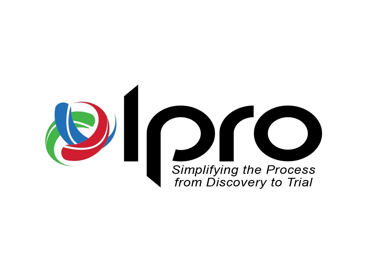 """Introducing Ipro's Legal Technology Comic Strip """"eDiscovery Blues"""" (Communication Breakdown Edition) 