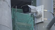 Police 'stocktake' surveillance technology after controversial facial recognition trial | 1 NEWS