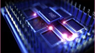 Quantum technology to create 16,000 jobs | Information Age