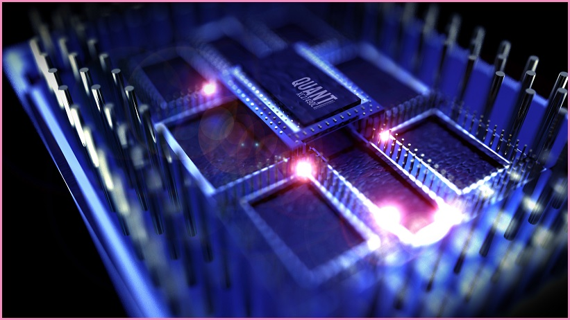 Quantum technology to create 16,000 jobs   Information Age