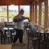 Colorado Hotel Uses Spray Cleaning Technology, Prepares For Return Of Tourists – CBS Denver
