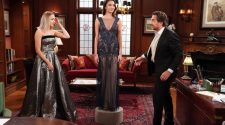 'The Bold and the Beautiful' To Take Short Break After First Day Back In Production To Adjust Testing Protocols – Deadline
