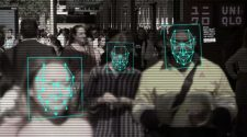 Facial recognition technology prevents crime, but at what cost to human rights and privacy?