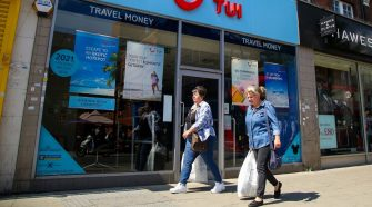 TUI announce stores to open on July 6 - is your shop on the list?