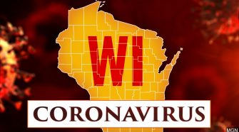 1st Eau Claire Co. resident dies from COVID-19 complications