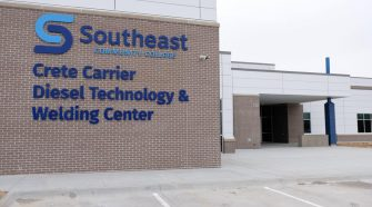 SCC diesel technology programs prepare students for the future | Sponsored Features