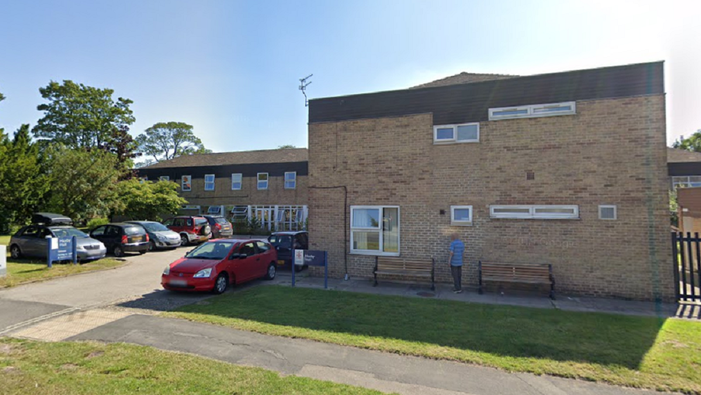 Minster FM - News - New interactive games technology for York care home residents