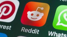 The Technology 202: New study reveals extent of hate speech on Reddit in right-leaning forums