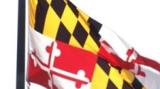 BREAKING: Maryland entering phase two of reopening on Friday