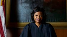 Breaking With Tradition, Some Judges Speak Out on Racial Injustices