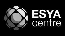 Technology policy think tank Esya Centre launches report on