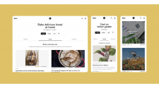 Google's Area 120 reveals Pinterest-like app called Keen