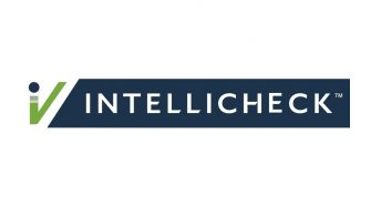 Prominent Financial Institution Adopts Intellicheck's Authentication Technology to Safeguard Customers and Prevent Fraud