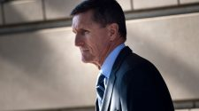 Justice Department abused power in Trump advisor Michael Flynn case
