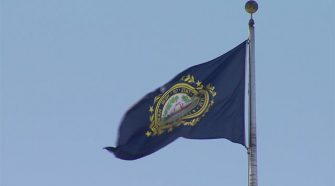 Aspiring NH lawyers won't be asked about mental health