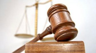 Woman charged for break-in, trashing kitchen sentenced to 24 months in jail | Lehigh Valley Regional News
