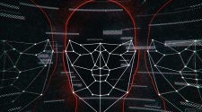 IBM will no longer offer, develop, or research facial recognition technology