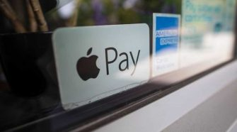 The Technology 202: Apple in the antitrust spotlight as coronavirus pandemic boosts mobile payments