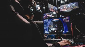 Future gaming technologies to look out for