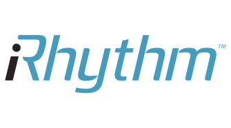 iRhythm Technologies names new chief financial officer