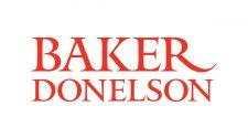 """Right Fit"" Document Review Technology 