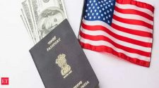 H-1B visa suspension will not have much impact on Indian technology companies: Analysts